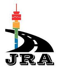 Johannesburg Roads Agency